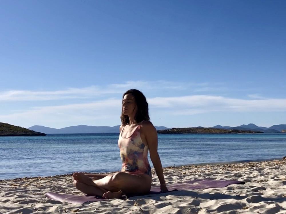 apertura de caderas yoga inspirafit