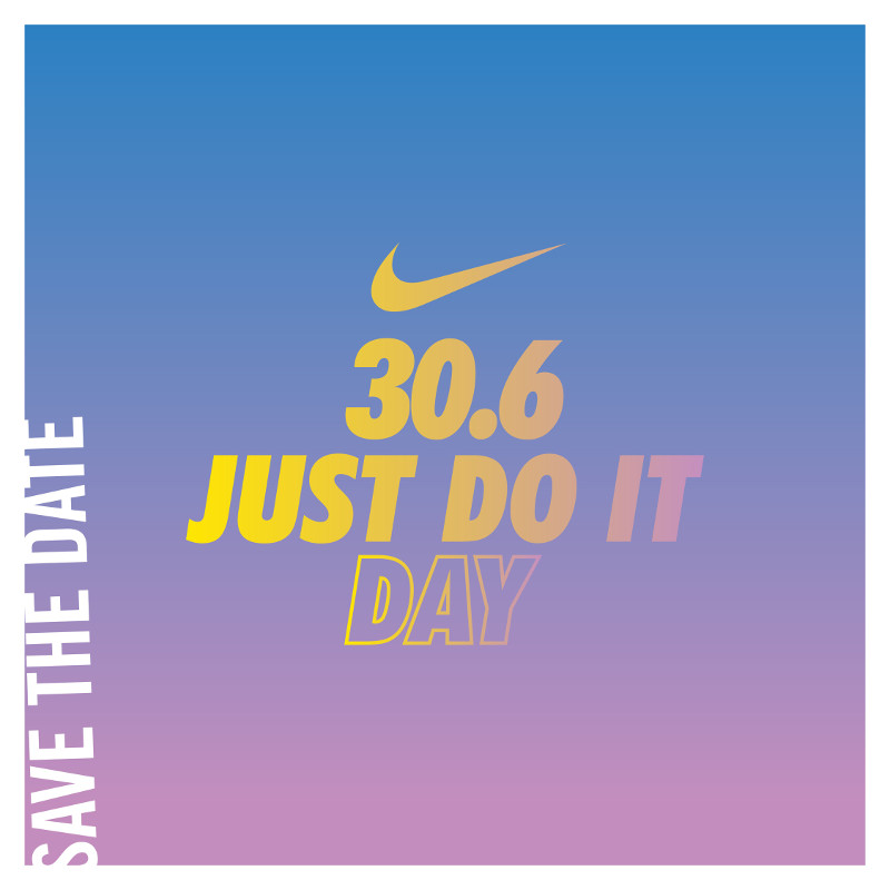 just to do it day barcelona nike