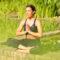 Entrena la compasión con esta meditación de amor – amistad para mejora tu vida y ser más feliz.