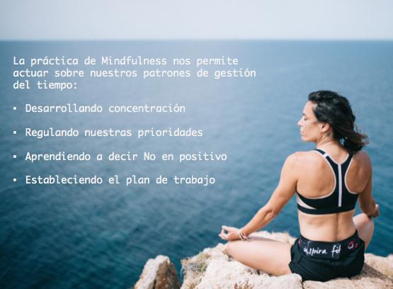 curso mindfulness madrid paula butragueño inspirafit