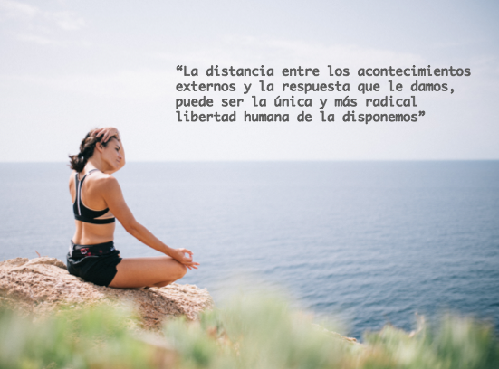 curso de mindfulness madrid mbsr