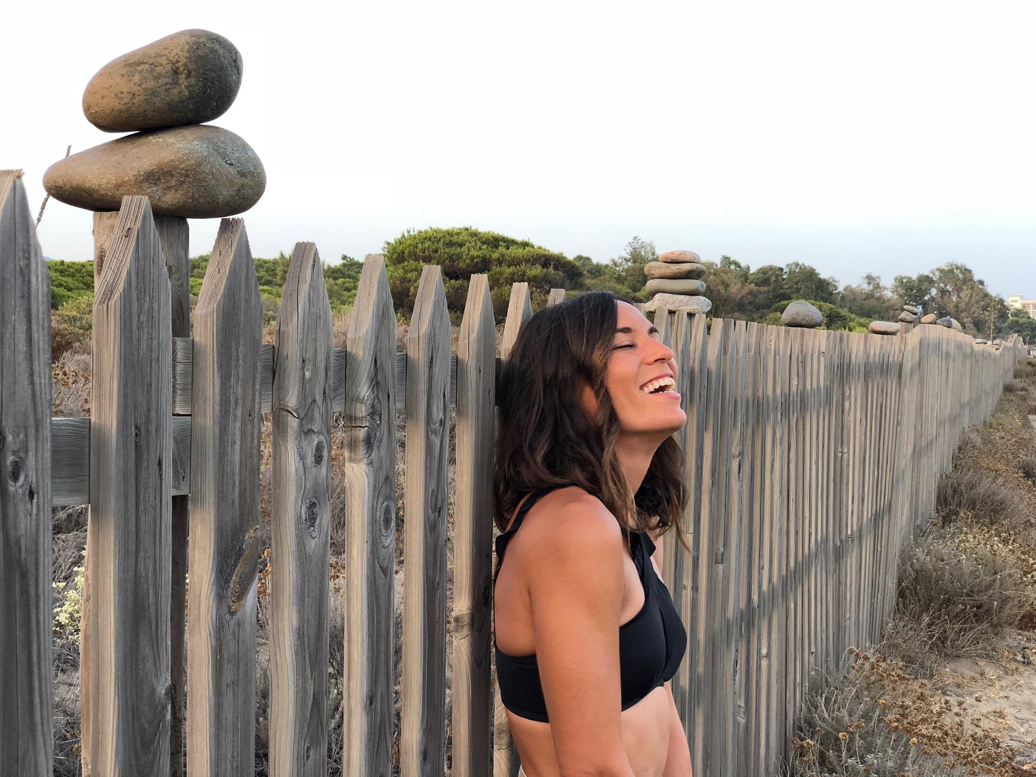 Saludo al sol Jivamukti yoga armonia
