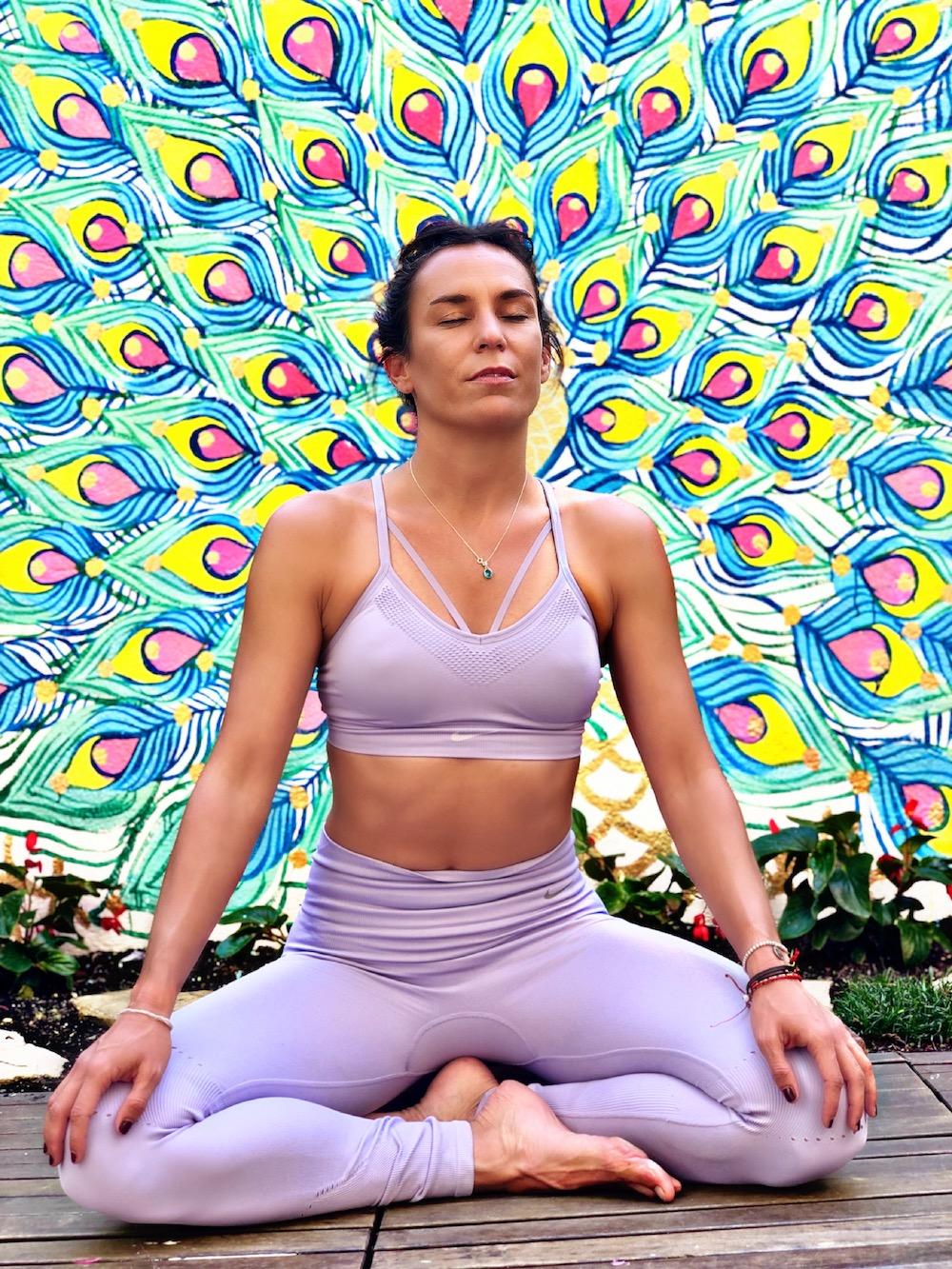 correr con mindfulness paula butragueño