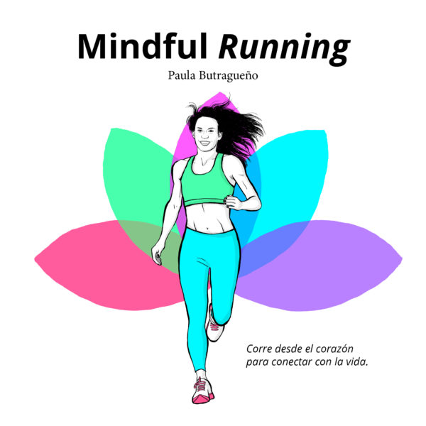 mindful running correr con mindfulness
