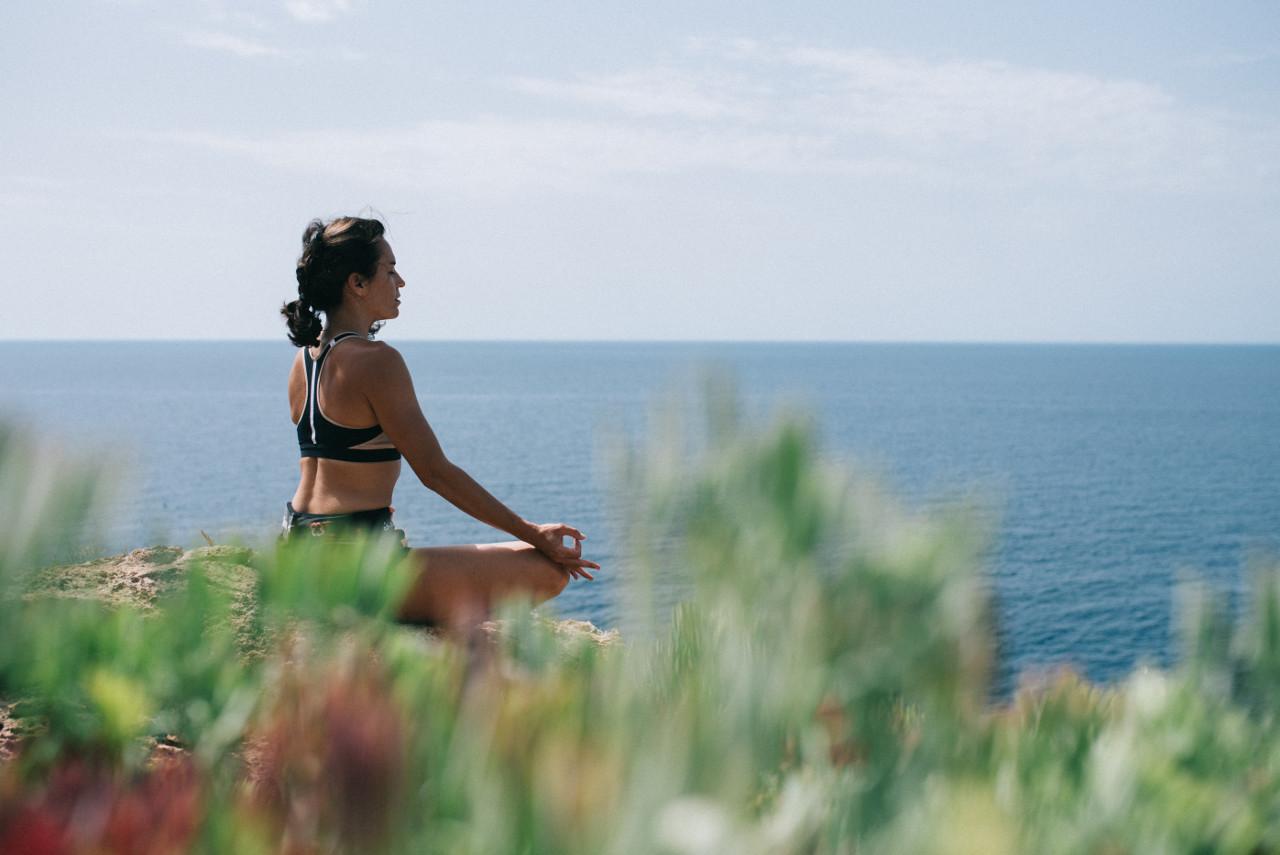 mindful running paula butragueño correr con mindfulness meditación