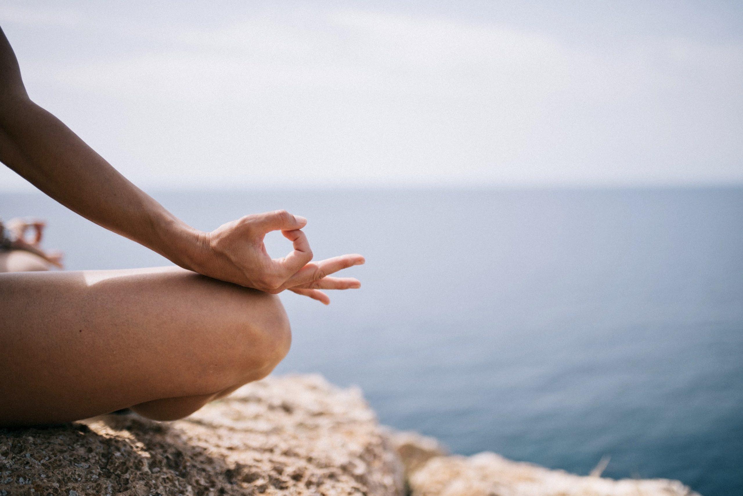 mindfulness academy academia de mindfulness