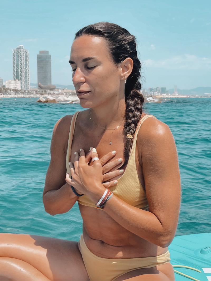meditación agosto